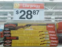 arkansas-walmart-guns