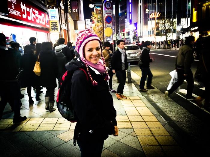 Photo 30-12-2014 20 25 46