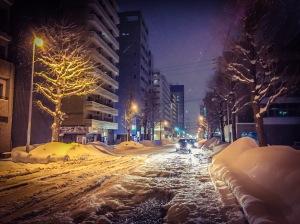 Photo 9-01-2015 21 42 31