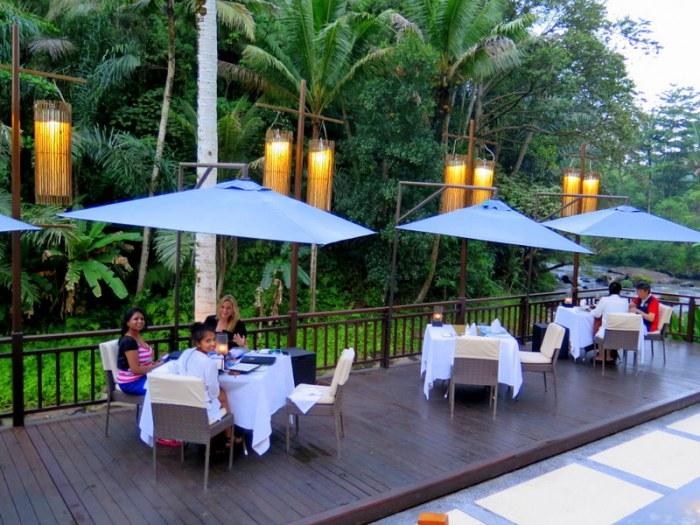 Blissful Bali danyellekell.com