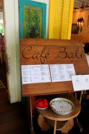 Blissful Bali danyellekelly,com